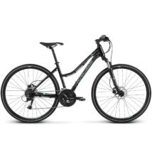 Kross EVADO 5.0 2020 női Cross Kerékpár