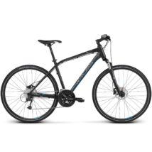 Kross EVADO 6.0 2020 férfi Cross Kerékpár
