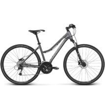Kross EVADO 6.0 2020 női Cross Kerékpár