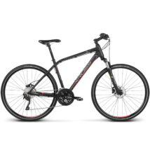 Kross EVADO 7.0 2020 férfi Cross Kerékpár