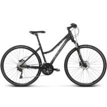 Kross EVADO 7.0 2020 női Cross Kerékpár