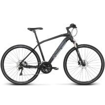 Kross EVADO 8.0 2020 férfi Cross Kerékpár