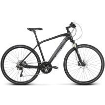 Kross EVADO 9.0 2020 férfi Cross Kerékpár