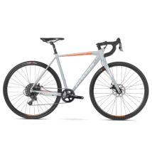 Kross VENTO CX 2.0 2020 férfi Cyclocross Kerékpár
