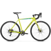 Kross VENTO CX 4.0 2020 férfi Cyclocross