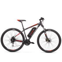 Kross HEXAGON BOOST 1.0 2020 férfi E-bike