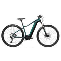 """Kross LEA BOOST 3.0 500 29"""" 2020 női E-bike"""