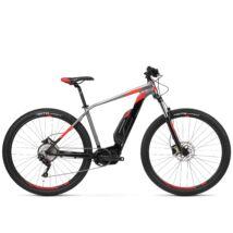 "Kross LEVEL BOOST 1.0 29"" 2020 férfi E-bike"