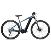 "Kross LEVEL BOOST 2.0 630 29"" 2020 férfi E-bike"