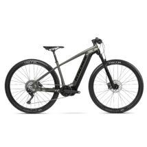 "Kross LEVEL BOOST 3.0 630 29"" 2020 férfi E-bike"