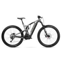 """Kross SOIL BOOST 1.0 630 27,5"""" 2020 férfi E-bike"""