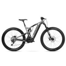 "Kross SOIL BOOST 1.0 500 27,5"" 2020 férfi E-bike"