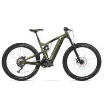 """Kross SOIL BOOST 2.0 630 27,5"""" 2020 férfi E-bike"""