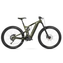 "Kross SOIL BOOST 2.0 630 27,5"" 2020 férfi E-bike"
