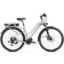 Kross TRANS HYBRID 3.0 2020 női E-bike