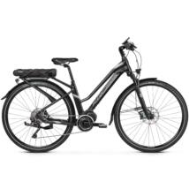 Kross TRANS HYBRID 5.0 2020 férfi E-bike