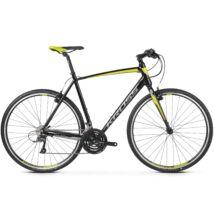 Kross PULSO 1.0 2020 férfi Fitness Kerékpár