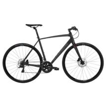 Kross PULSO 2.0 2020 férfi Fitness Kerékpár