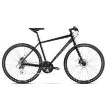 Kross SETO 2020 férfi Fitness Kerékpár