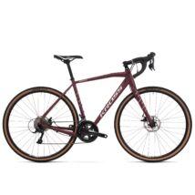 Kross ESKER 2.0 2020 férfi Gravel Kerékpár