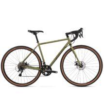 Kross ESKER 4.0 2020 férfi Gravel Kerékpár