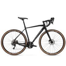 Kross ESKER 6.0 2020 férfi Gravel Kerékpár