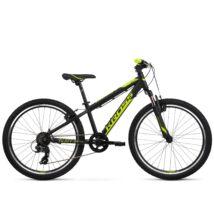 Kross DUST JR 1.0 2020 Gyerek Kerékpár