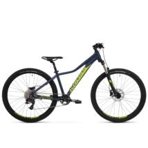 Kross DUST JR 2.0 2020 Gyerek Kerékpár