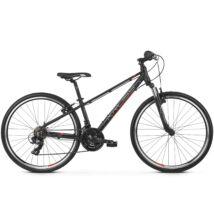 Kross EVADO JR 1.0 2020 Gyerek Kerékpár