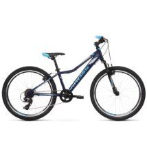 Kross HEXAGON JR 1.0 2020 Gyerek Kerékpár