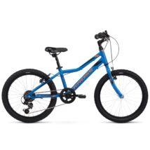 Kross HEXAGON MINI 1.0 2020 Gyerek Kerékpár