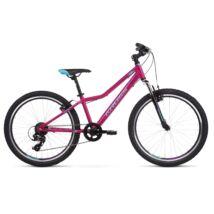 Kross LEA JR 1.0 2020 Gyerek Kerékpár