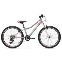 Kross LEA JR 2.0 2020 Gyerek Kerékpár