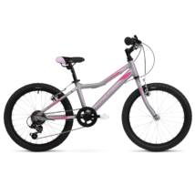 Kross LEA MINI 1.0 2020 Gyerek Kerékpár