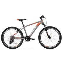 Kross LEVEL JR 2.0 2020 Gyerek Kerékpár