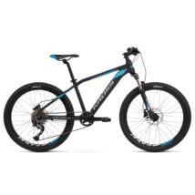 Kross LEVEL JR 3.0 2020 Gyerek Kerékpár