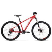 """Kross LEVEL JR TE 24"""" 2020 Gyerek Kerékpár"""