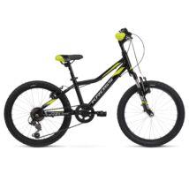 Kross LEVEL MINI 2.0 2020 Gyerek Kerékpár