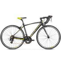 Kross VENTO JR 2.0 2020 Gyerek Kerékpár