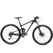 Kross EARTH 1.0 2020 férfi Fully Mountain Bike