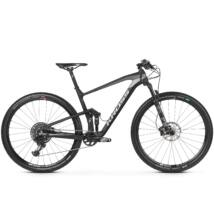 Kross EARTH 4.0 2020 férfi Fully Mountain Bike