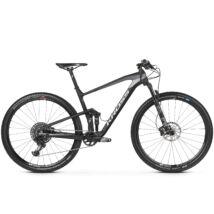Kross EARTH 4.0 2020 férfi Fully Mountain Bike