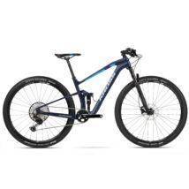 Kross EARTH TOKYO 2020 férfi Fully Mountain Bike