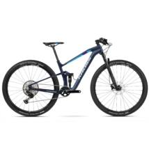 Kross EARTH TOKYO 2020 férfi Fully Mountain Bike