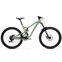 "Kross MOON 1.0 27,5"" 2020 férfi Fully Mountain Bike"