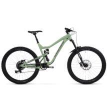 "Kross MOON 1.0 29"" 2020 férfi Fully Mountain Bike"