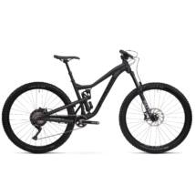 "Kross MOON 2.0 27,5"" 2020 férfi Mountain Bike"