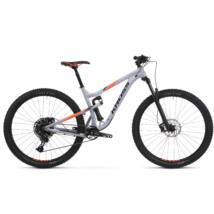 "Kross SOIL 1.0 29"" 2020 férfi Fully Mountain Bike"