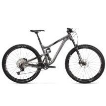 "Kross SOIL 2.0 29"" 2020 férfi Fully Mountain Bike"