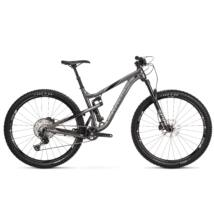 "Kross SOIL 2.0 29"" 2020 férfi Fully Mountain Bike"